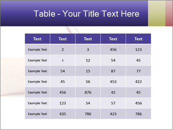 0000062966 PowerPoint Template - Slide 55