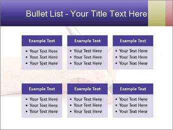 0000062966 PowerPoint Template - Slide 56