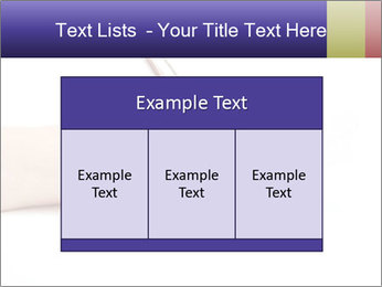 0000062966 PowerPoint Template - Slide 59