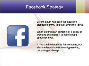 0000062966 PowerPoint Templates - Slide 6