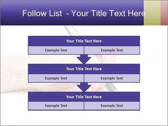 0000062966 PowerPoint Template - Slide 60