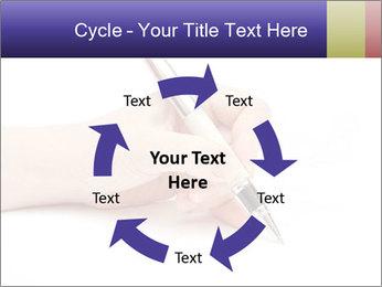 0000062966 PowerPoint Template - Slide 62