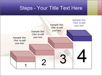 0000062966 PowerPoint Templates - Slide 64