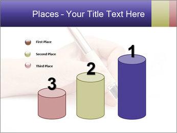 0000062966 PowerPoint Template - Slide 65