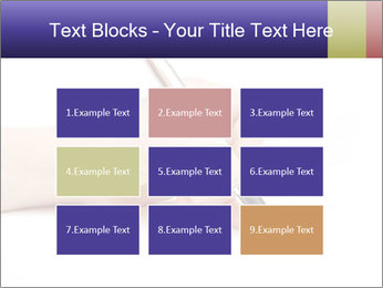0000062966 PowerPoint Templates - Slide 68