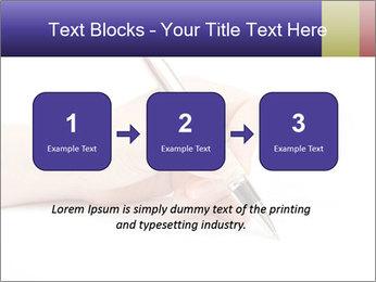 0000062966 PowerPoint Template - Slide 71