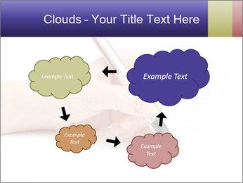 0000062966 PowerPoint Template - Slide 72
