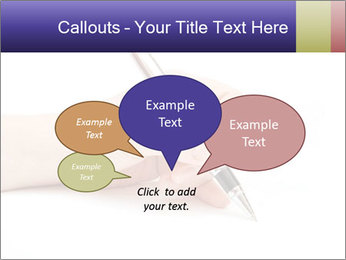 0000062966 PowerPoint Template - Slide 73