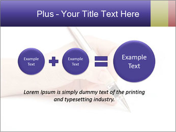 0000062966 PowerPoint Templates - Slide 75