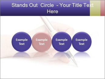 0000062966 PowerPoint Template - Slide 76