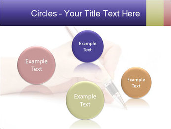 0000062966 PowerPoint Templates - Slide 77