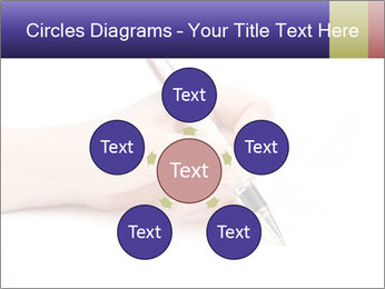0000062966 PowerPoint Templates - Slide 78