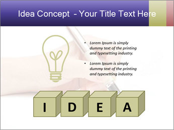 0000062966 PowerPoint Template - Slide 80