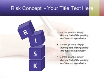 0000062966 PowerPoint Templates - Slide 81