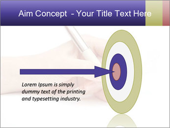 0000062966 PowerPoint Templates - Slide 83