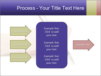 0000062966 PowerPoint Templates - Slide 85