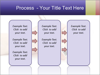 0000062966 PowerPoint Templates - Slide 86