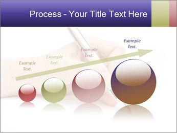 0000062966 PowerPoint Template - Slide 87