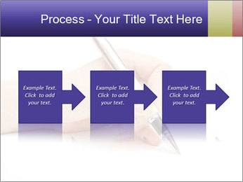0000062966 PowerPoint Templates - Slide 88