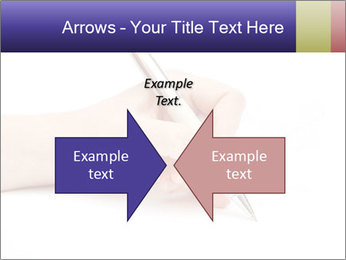 0000062966 PowerPoint Template - Slide 90