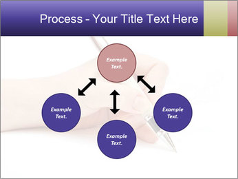 0000062966 PowerPoint Templates - Slide 91