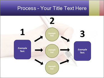 0000062966 PowerPoint Templates - Slide 92