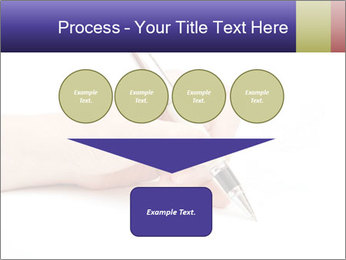 0000062966 PowerPoint Templates - Slide 93