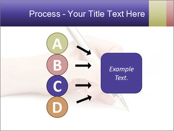0000062966 PowerPoint Templates - Slide 94