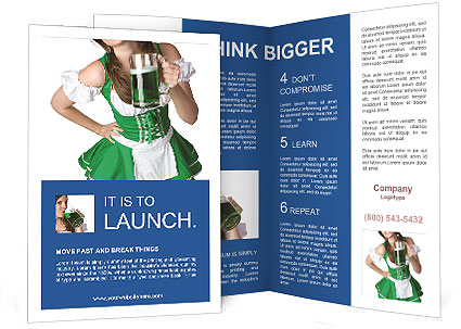 0000062967 Brochure Template