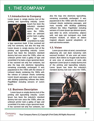 0000062968 Word Template - Page 3