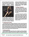 0000062968 Word Template - Page 4