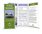 0000062969 Brochure Templates