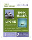 0000062969 Flyer Templates