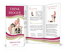 0000062970 Brochure Templates