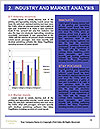0000062971 Word Templates - Page 6