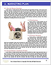 0000062971 Word Templates - Page 8