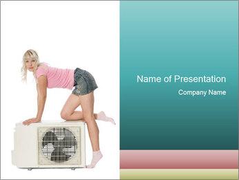 0000062973 PowerPoint Templates - Slide 1