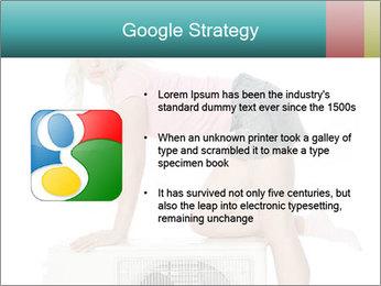 0000062973 PowerPoint Templates - Slide 10