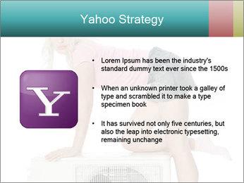 0000062973 PowerPoint Templates - Slide 11