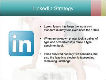 0000062973 PowerPoint Templates - Slide 12