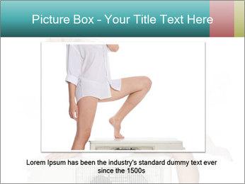 0000062973 PowerPoint Templates - Slide 16