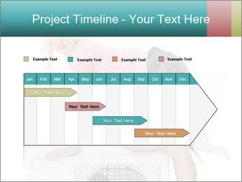 0000062973 PowerPoint Templates - Slide 25