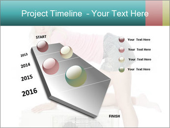0000062973 PowerPoint Templates - Slide 26
