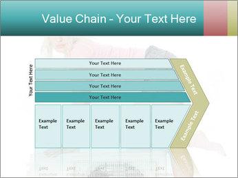 0000062973 PowerPoint Templates - Slide 27