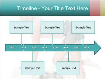 0000062973 PowerPoint Templates - Slide 28