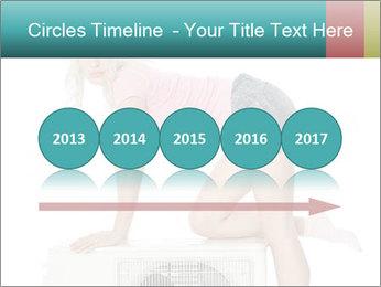 0000062973 PowerPoint Templates - Slide 29