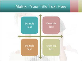 0000062973 PowerPoint Templates - Slide 37