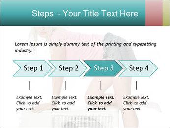 0000062973 PowerPoint Templates - Slide 4