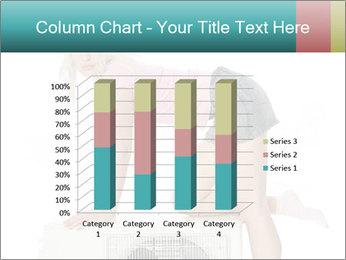 0000062973 PowerPoint Templates - Slide 50