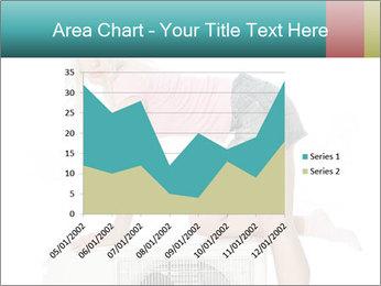 0000062973 PowerPoint Templates - Slide 53